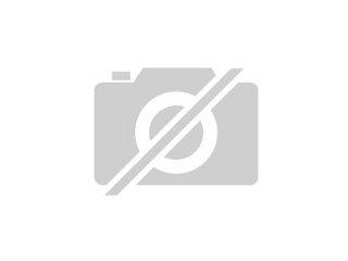hochwertiges schlafzimmer kirschbaum mit berbau breit mit. Black Bedroom Furniture Sets. Home Design Ideas